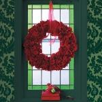 christmas-windows-decoration-wreath6.jpg