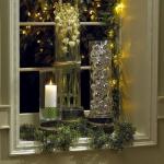christmas-windows-decoration-windowsill10.jpg