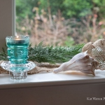 christmas-windows-decoration-windowsill13-3.jpg