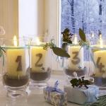 christmas-windows-decoration-windowsill2.jpg