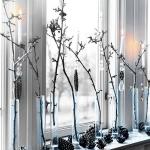 christmas-windows-decoration-windowsill4.jpg