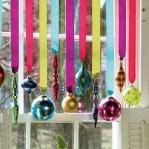 christmas-windows-decoration1-2.jpg
