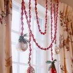 christmas-windows-decoration1-5.jpg