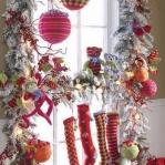 christmas-windows-decoration1-6.jpg