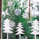 christmas-windows-decoration1-7.jpg