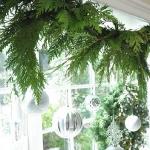 christmas-windows-decoration2-1.jpg