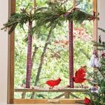 christmas-windows-decoration2-3.jpg
