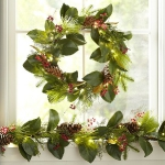 christmas-windows-decoration-nature1.jpg