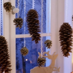 christmas-windows-decoration-nature2.jpg
