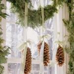 christmas-windows-decoration-nature3.jpg