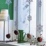 christmas-windows-decoration-nature4.jpg