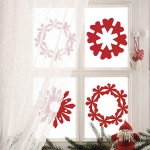 christmas-windows-decoration-stikers2.jpg