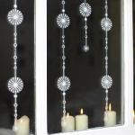 christmas-windows-decoration-snowflakes1.jpg