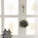 christmas-windows-decoration-tree3.jpg