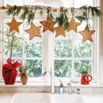 christmas-windows-decoration-stars1.jpg
