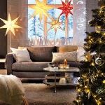 christmas-windows-decoration-stars2.jpg
