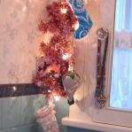 christmas-windows-decoration-lighting5.jpg