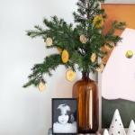 citrus-slices-new-year-deco1-1-6