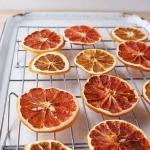 citrus-slices-new-year-deco2-4