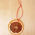 citrus-slices-new-year-deco2-9