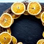 citrus-slices-new-year-deco3-1-5