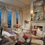 classic-chic-homes-owned-by-women-decorators1-3.jpg