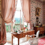 classic-chic-homes-owned-by-women-decorators2-7.jpg