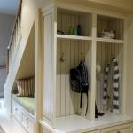 clever-ideas-under-stairs-in-hallway2.jpg