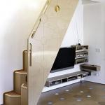 clever-ideas-under-stairs-in-livingroom12.jpg