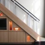 clever-ideas-under-stairs-in-livingroom13.jpg