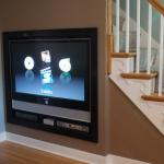 clever-ideas-under-stairs-in-livingroom14.jpg