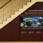 clever-ideas-under-stairs-in-livingroom15.jpg