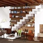 clever-ideas-under-stairs-in-livingroom2.jpg