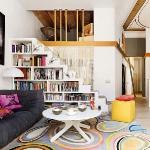 clever-ideas-under-stairs-in-livingroom3.jpg