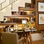 clever-ideas-under-stairs-in-livingroom4.jpg