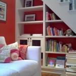 clever-ideas-under-stairs-in-livingroom5.jpg