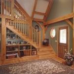 clever-ideas-under-stairs-in-livingroom6.jpg