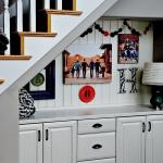 clever-ideas-under-stairs-in-livingroom7.jpg