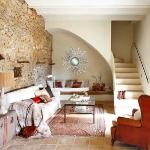 clever-ideas-under-stairs-in-livingroom8.jpg