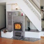 clever-ideas-under-stairs-in-livingroom9.jpg