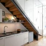 clever-ideas-under-stairs-in-kitchen10.jpg