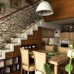 clever-ideas-under-stairs-in-kitchen2.jpg