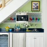 clever-ideas-under-stairs-in-kitchen3.jpg