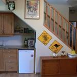 clever-ideas-under-stairs-in-kitchen4.jpg