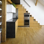 clever-ideas-under-stairs-in-kitchen5.jpg