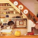 clever-ideas-under-stairs-in-kitchen6.jpg