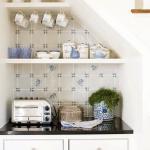 clever-ideas-under-stairs-in-kitchen7.jpg