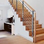 clever-ideas-under-stairs-in-kitchen8.jpg