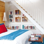 clever-ideas-under-stairs-in-bedroom1.jpg