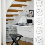 clever-ideas-under-stairs-in-bedroom2.jpg